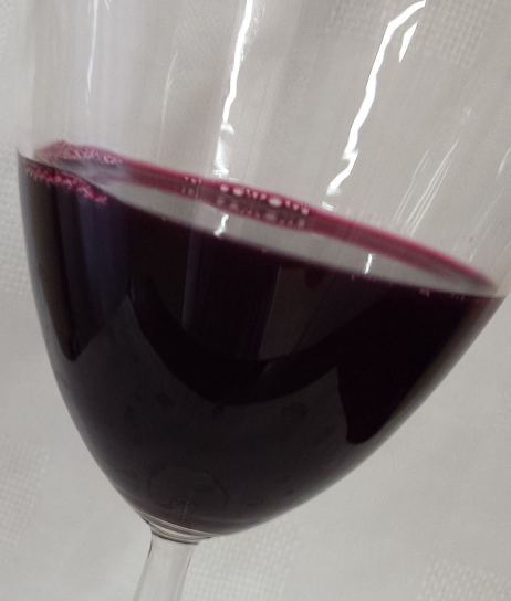 suco de uva integral 3