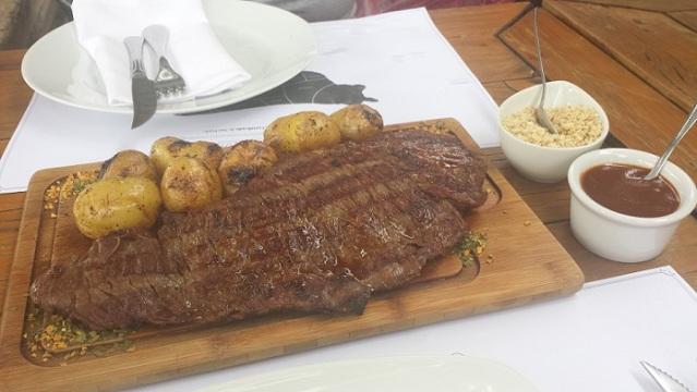 barbecue (9)