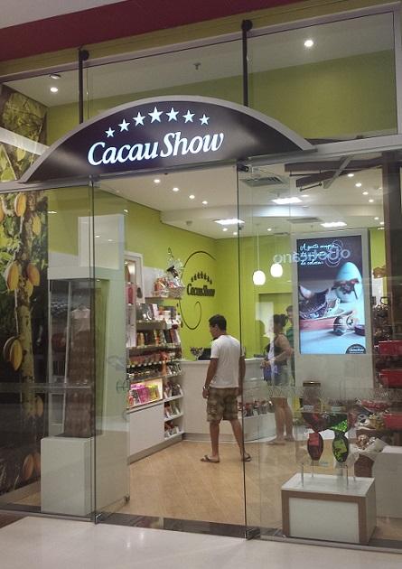 cacau show (5)