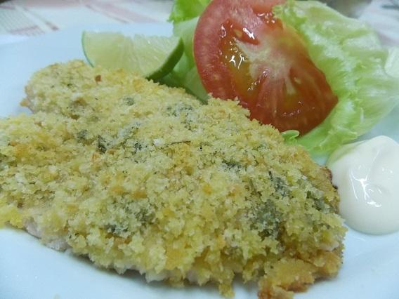 Peixe Crocante (20)