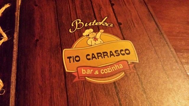 Buteko Tio Carrasco3