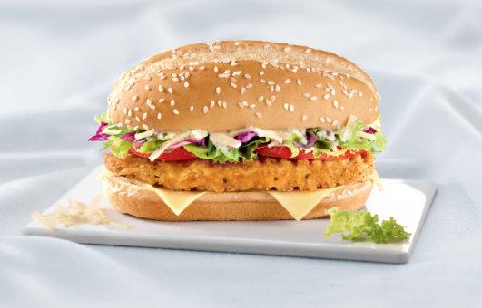 favoritos McDonald's4
