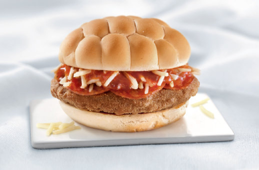 favoritos McDonald's5