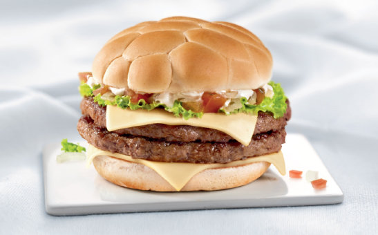 favoritos McDonald's7