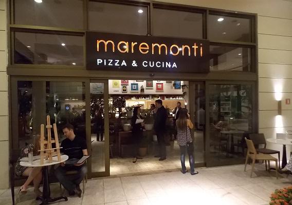 Maremonti 2