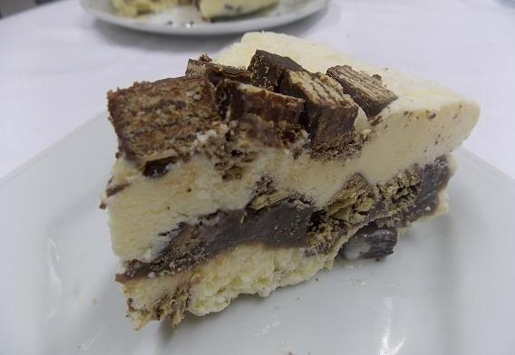 Torta de Bis 2 (1)