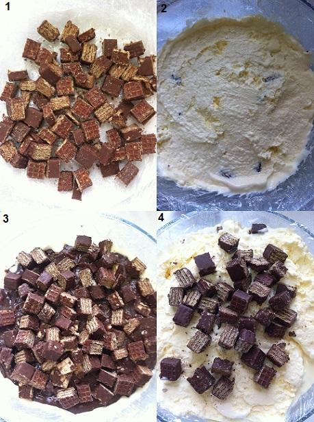 Torta de Bis (3)