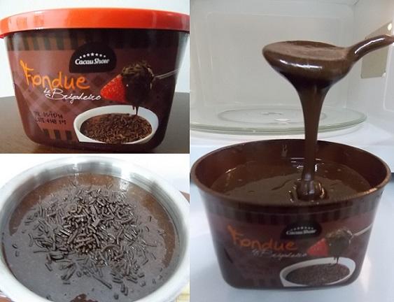 Fondue de Chocolate Cacau Show (11)