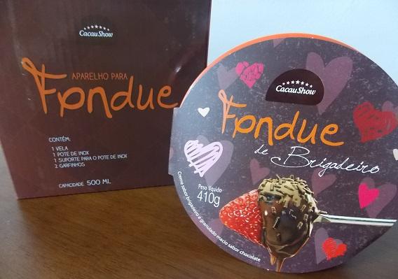 Fondue de Chocolate Cacau Show (8)