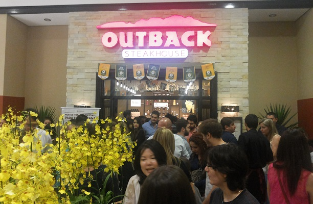 Outback  (4)