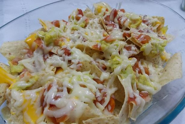 Nachos e Tacos (54)