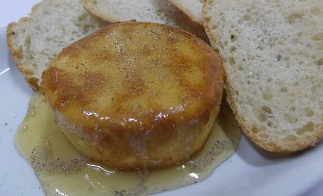 Camembert Crocante (3)