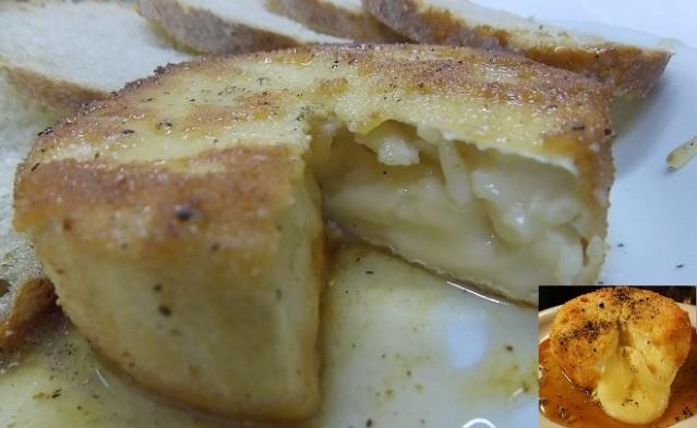Camembert Crocante (9)
