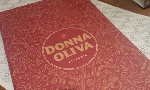 Donna Oliva Pizzaria (18)