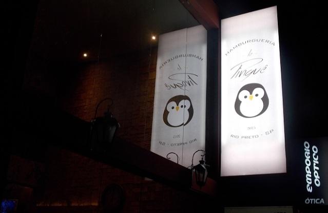 Le Pingue (3)