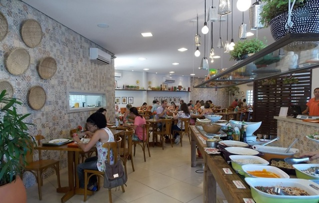 Nino Cozinha Afetiva (34)