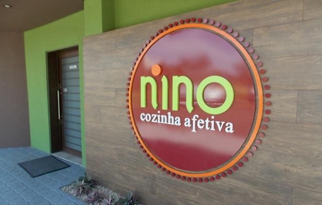 Nino Cozinha Afetiva (5)