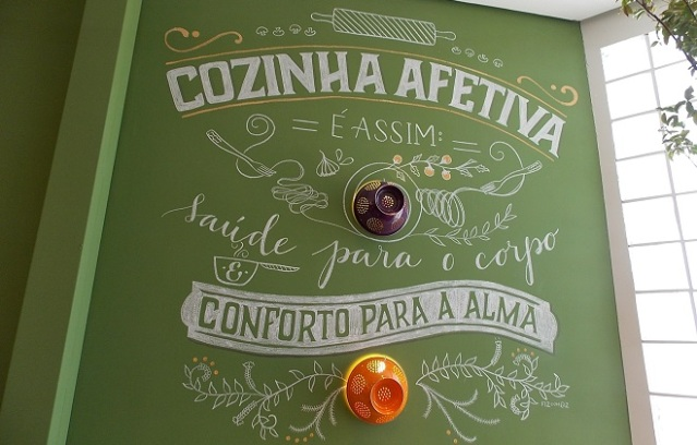 Nino Cozinha Afetiva (6)