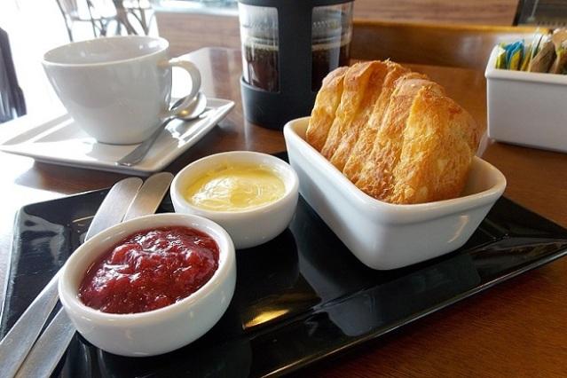 Laurêncio Café