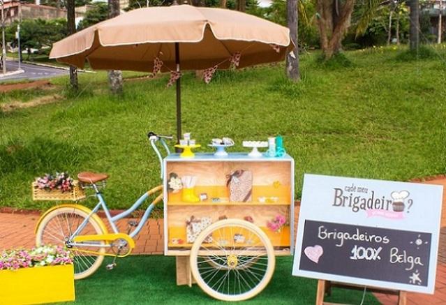 food bike 2