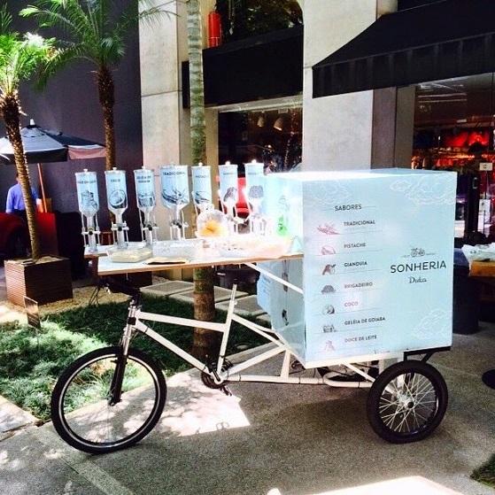 food bike 6