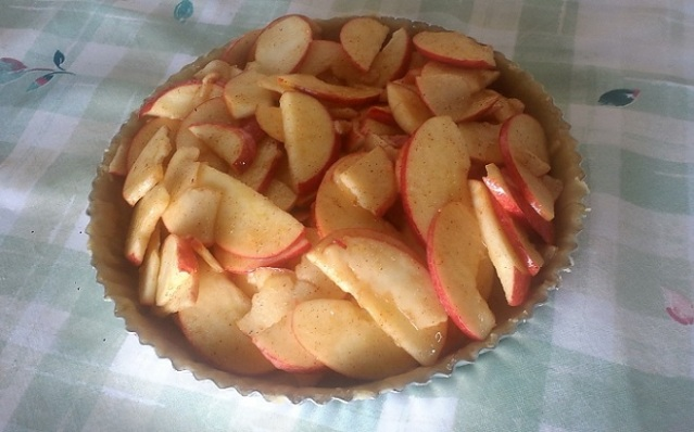 Festival Apple Pie 2 (2)