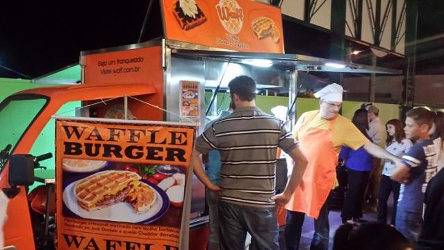 Quintal Food Park Rio Preto (17)